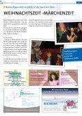 Kontakt Info - Zabo Aktuell - Seite 5