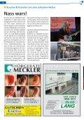 Kontakt Info - Zabo Aktuell - Seite 6