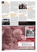 Svět neziskovek 1/2012 - Neziskovky - Page 2