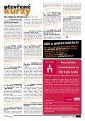 Svět neziskovek 1/2012 - Neziskovky - Page 3