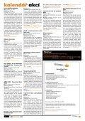 Svět neziskovek 1/2012 - Neziskovky - Page 4
