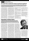 Svět neziskovek 1/2012 - Neziskovky - Page 5
