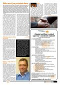 Svět neziskovek 1/2012 - Neziskovky - Page 7