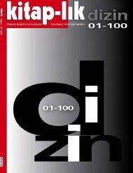 Sunu - Yapı Kredi Kültür Sanat Yayıncılık