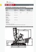 CC 2500-1 - RIGA-BAUMANN - Page 4