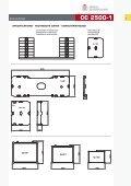 CC 2500-1 - RIGA-BAUMANN - Page 7