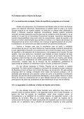 José Luis Rodríguez Zapatero - Nueva Economía Fórum - Page 7