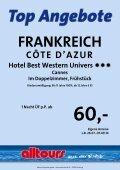 Prag-Cestlice Im Doppelzimmer, Frühstück - Seite 5