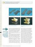Gesamtbeitrag downloaden - Zahnheilkunde.de - Seite 4