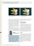 Gesamtbeitrag downloaden - Zahnheilkunde.de - Seite 5
