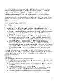 Modul 5 - Kandidatuddannelsen i Socialt Arbejde - Aalborg Universitet - Page 2