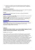 Modul 5 - Kandidatuddannelsen i Socialt Arbejde - Aalborg Universitet - Page 3