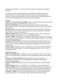 Modul 5 - Kandidatuddannelsen i Socialt Arbejde - Aalborg Universitet - Page 4