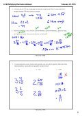 6-16 Multiplying Decimals.notebook - Page 2