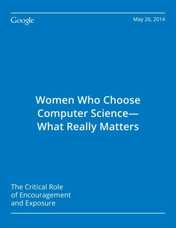 women-who-choose-what-really