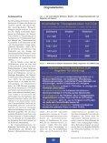 Heft 02 - Zentralverband der Ärzte für Naturheilverfahren - Page 3
