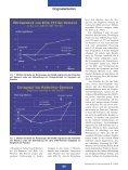 Heft 02 - Zentralverband der Ärzte für Naturheilverfahren - Page 5