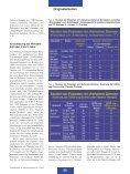 Heft 02 - Zentralverband der Ärzte für Naturheilverfahren - Page 6
