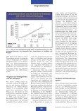 Heft 02 - Zentralverband der Ärzte für Naturheilverfahren - Page 7