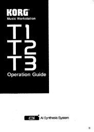 T1,T2,T3 Operation Guide.pdf - Synth Zone