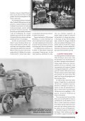 LE CAMION SCANIA - Page 3