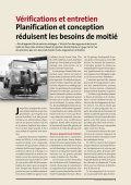 LE CAMION SCANIA - Page 7