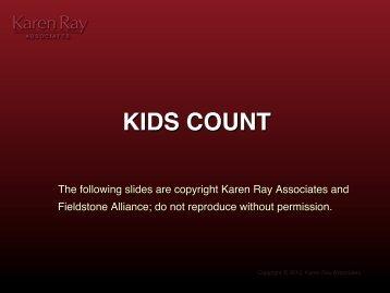 Download - Montana Kids Count