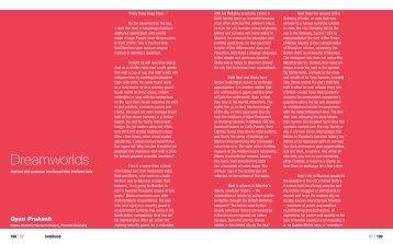 12 Gyan Prakash - Dreamworlds.pdf