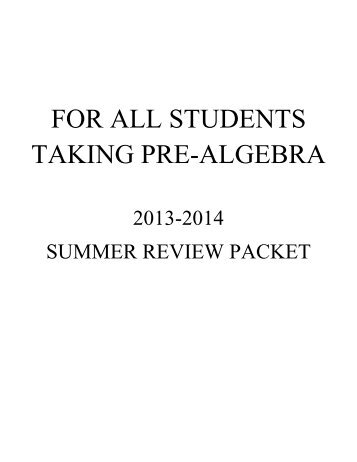 Printables Algebra 1 Review Worksheet printables algebra 1 review worksheets safarmediapps intrepidpath q4 benchmark for kids teachers