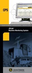 Download a JDLink Brochure - Plasterer Equipment Company