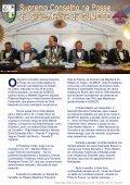 disponível - Supremo Conselho do Grau 33 - Page 6