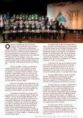 disponível - Supremo Conselho do Grau 33 - Page 7