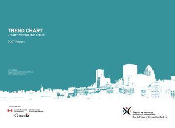 Download PDF - Board of Trade of Metropolitan Montreal