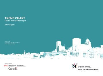 Download PDF - Board of Trade of Metropolitan Montreal