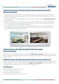 FİKİRDEN PAZARA YENİ ÜRÜN GELİŞTİRME EĞİTİMİ - Page 5