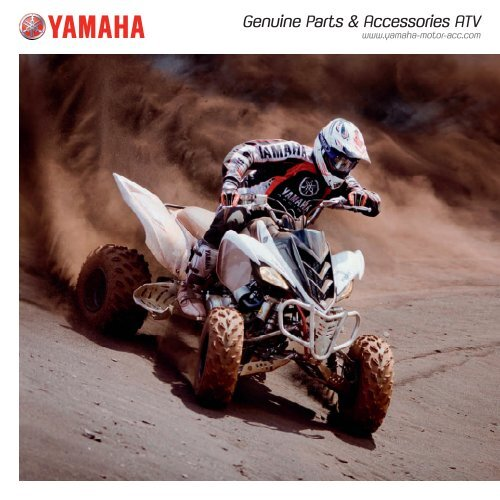 Full ATV Cover Dust Dirt Scratch Fits Yamaha Wolverine 350 Protection Soft MM