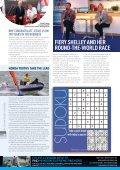 PSP SOUTHAMPTON - Southampton Boat Show - Page 6