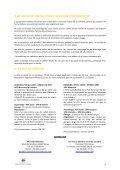l'ostal cazes lance eclipse - Vinomedia - Page 6