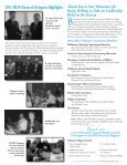 Midwinter Meeting - St. Paul District Dental Society - Page 3