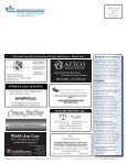 Midwinter Meeting - St. Paul District Dental Society - Page 4