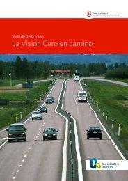 100509_seguridad_vial_la_vision_cero_en_camino