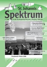 Spektr_Seiten_2_08_ab1, Layout 1 - St. Johannis Bemerode