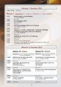 schoko-technik 2010 - Zentralfachschule der Deutschen ... - Seite 6