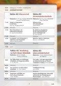 schoko-technik 2010 - Zentralfachschule der Deutschen ... - Seite 7
