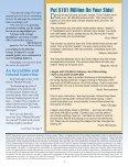 RICHARD DENNIS RICHARD DENNIS - Page 3