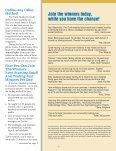 RICHARD DENNIS RICHARD DENNIS - Page 7