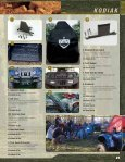 GRIZZLY - yamaha motor canada - Page 7