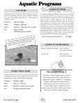 What's Inside - City of Alvin - Page 5