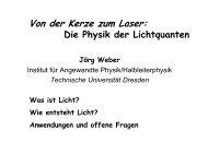 2,25 MB pdf-Datei - Physik am Samstag - Technische Universität ...