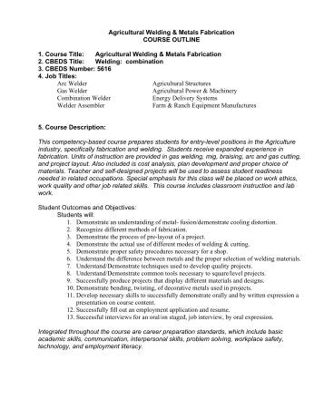 template for course outlines gs unsw edu au a template for course